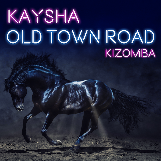 https://hearthis.at/samba-sa/kaysha-old-town-road-kizomba/download/