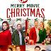 🎄 UPtv 2021 Christmas Movie Slate Announcement