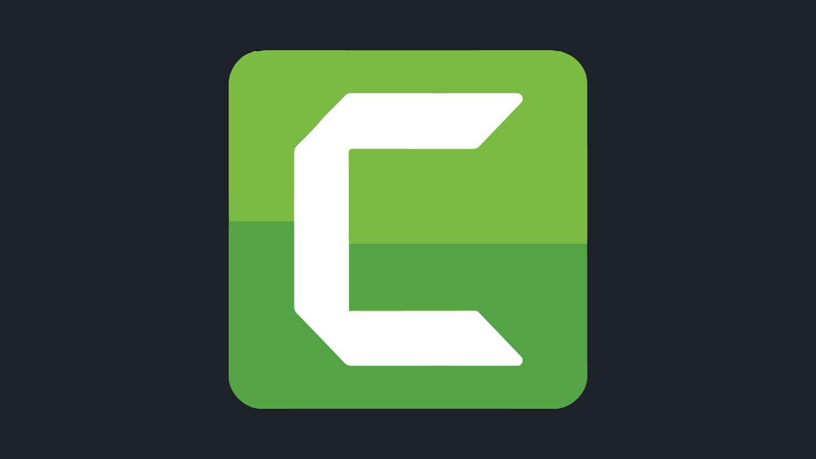 Camtasia Studio Full Crack + Tutorial