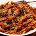 தேன் உருளைக்கிழங்கு ஃபிரை ரெசிபி | Honey Potato Fry Recipe !