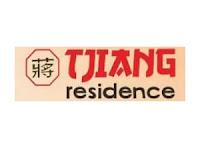 Lowongan Kerja Housekeeping di Tjiang Residence - Semarang