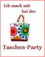 https://taschen-party.blogspot.com/2019/08/august-2019.html