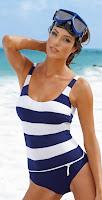 rayla jacunda lidea swimwear models