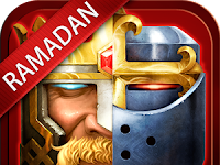 Clash of Kings Apk v2.0.14 versi Terbaru
