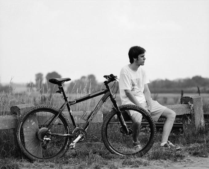 El ciclismo se tendrá que reinventar