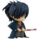 Nendoroid Fate Assassin, Okada Izo (#1165-DX) Figure