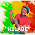 Download New Audio : Jose Chameleone – Kilabe (Kirabe) { Official Audio }