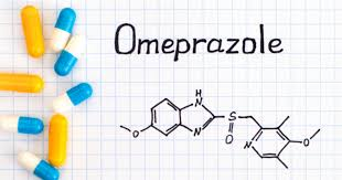 gafacom image result for omeprazole