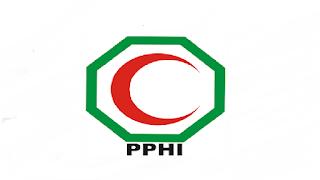 PPHI Careers 2021 - PPHI Vacancies 2021 - PPHI Jobs 2021 Online Apply - PPHI Online Apply - PPHI Gilgit Baltistan Job Portal Online Apply - Peoples Primary Healthcare Initiative PPHI Jobs 2021 in Pakistan