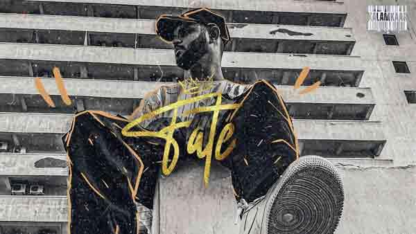 rap song fate karma