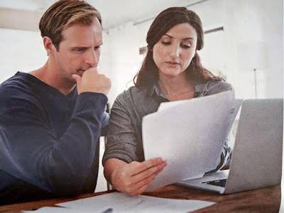 Gambar 3 Tips Mengatasi Konflik Saat Bisnis Dengan Pasangan