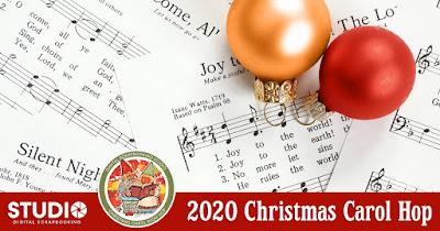 https://1.bp.blogspot.com/-7VoTYLU7tMg/X9jB1XaaGII/AAAAAAAA2lM/LVYtA_RRIw0ME36oHnboNns-Clk0HNi9ACLcBGAsYHQ/w400-h210/studio-2020-christmas-carol-hop.jpg