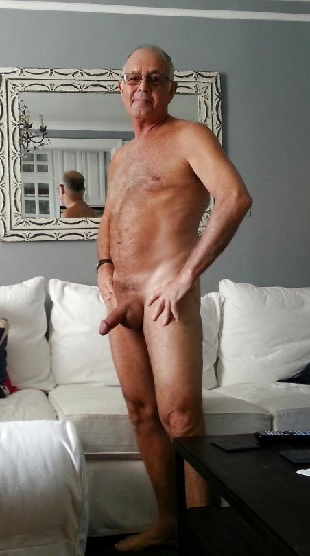 18yo twink bred gay porn