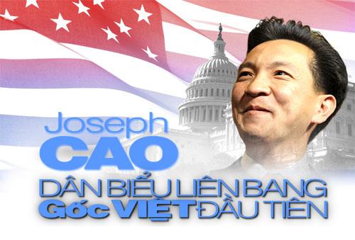 The Asian Republican: Asian Republican History