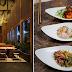 #News @MGallegosGroupNews Osaka el aclamado restaurante Nikkei de Perú abrira en EE. UU. este 2019 .
