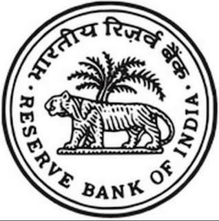 भारतीय रिजर्व बैंक की स्थापना, इतिहास और कार्य । All information about Reserve Bank of India