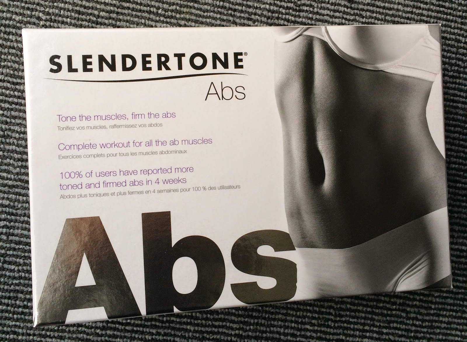 slendertone-abs-review