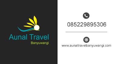 Jasa Travel Banyuwangi