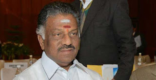 o-panneerselvam-takes-oath-as-deputy-chief-minister-of-tamil-nadu