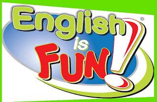 RPP Bahasa Inggris Kelas IX SMP Kurikulum 2013 Lengkap Dan Gratis