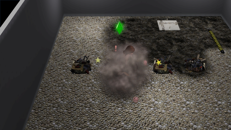 Screenshot-66.jpg
