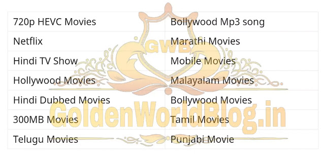 DownloadHub 2020 – 300MB Punjabi, Bollywood Movies Download