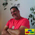 EDmario Jobat Programa de rádio POO #011