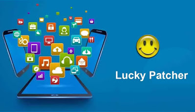 lucky patcher,lucky patcher apk,lucky patcher download,how to install lucky patcher,lucky patcher free apk,how to download lucky patcher,lucky patcher apk download,how to use lucky patcher,download lucky patcher app,lucky patcher no root,download lucky patcher apk,download lucky patcher,how to get lucky patcher,install lucky patcher,lucky patcher install,lucky patcher installer