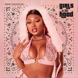 Girls in the Hood Lyrics - Megan Thee Stallion