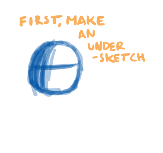 How To Draw Good