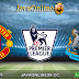 Prediksi Manchester United vs Newcastle United