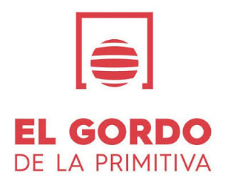 el gordo del domingo 5-11-2017