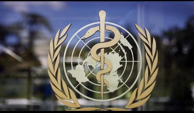 منظمة الصحة العالمية : العراق لم يغادر بعد ذروة الإصابات بفيروس كورونا؟