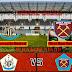 Prediksi Newcastle United vs West Ham United , Sabtu 17 April 2021 Pukul 18.30 WIB