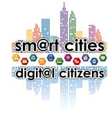 Ο Δήμος Καλαμάτας πρωτοπορεί στο 3ο συνέδριο Sm@Rt Cities – Digit@L Citizens