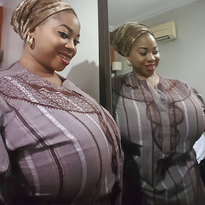 fashion, girls entertainment news, models, butty women, ukrainian women, russian girls, wide hips,  romance, pictures of, latest gossips, comedy video, download video, comedies, nollywood videos, download, download video now, download mp4, download mp3, download from youtube, youtube download, download all, download, mp4 video download, mp3 download, mp4 video, video download