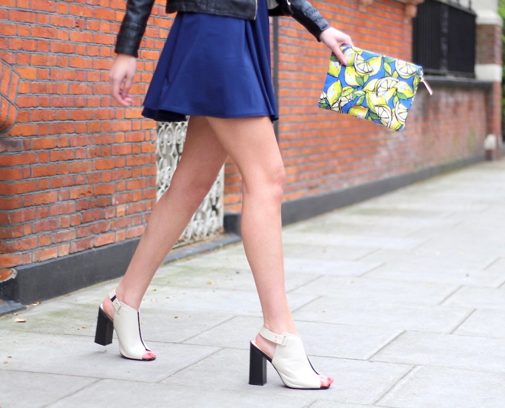 daisy street mules asos spring style