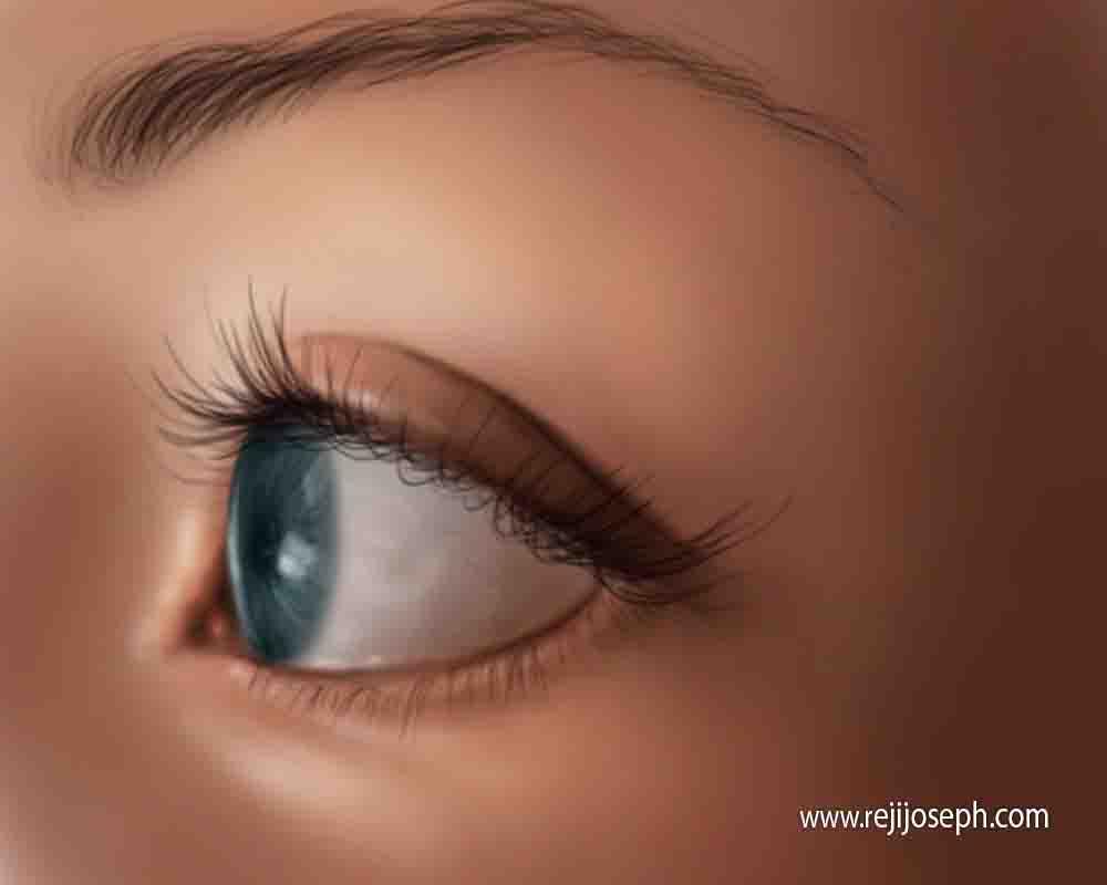 Eye-Side