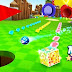 Mini Golf King Multiplayer Game 3.17.1 Apk + Mod for Android