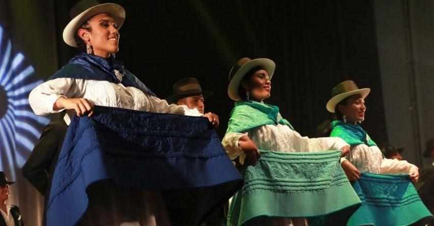 MARTES EDUCATIVO: Agencia Andina visitará la Escuela Superior de Folklore José María Arguedas