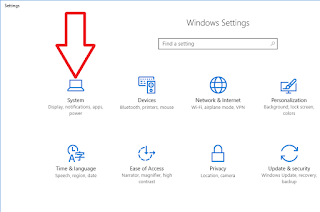 How to Know which App Taking More Space in Windows 10 PC,apps space in windows,software space,size check,sort by size,hard drive space,big software,how to get space,check apps software memory,reduce app size,reduce software size,apps data size,Apps & features,modify apps,uninstall apps,reset apps,repair,app not working,how to check,how to know,apps size,app size in mb,get free space,how to make free space,system apps,windows software Check the app's space size in windows PC  Click here for more detail..
