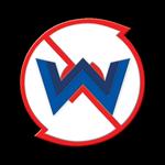 Wifi Wps Wpa Tester Premium v3.2.8 Apk Terbaru Full Version