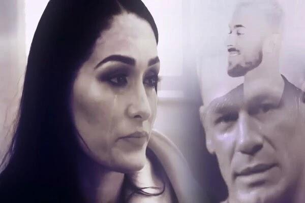 نيكي بيلا تكشف تفاصيل تعرضها للتحرش الجسدي مرتين عندما كانت مراهقة