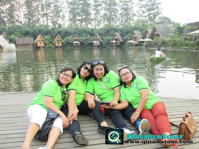 paket-wisata-bandung-utara-lembang-1-hari-dusun-bambu
