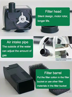 filter-air-pancuran-murah.jpg
