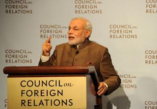 India-international-relation