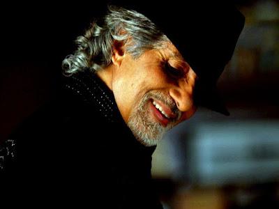 Latest Amitabh Bachchan Photos
