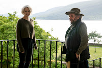 Tuppence Middleton and Eddie Marsan in Sense8 Season 2 (12)