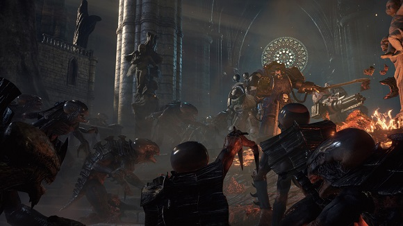 space-hulk-deathwing-enhanced-edition-pc-screenshot-www.ovagames.com-1