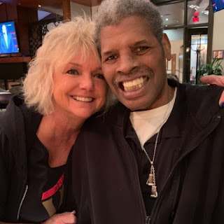 Leon Spinks Wikipedia, , Biography  Wife: Brenda Spinks Age, Family and Net Worth
